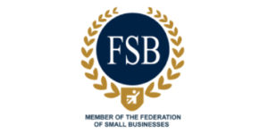 we are members of the FSB