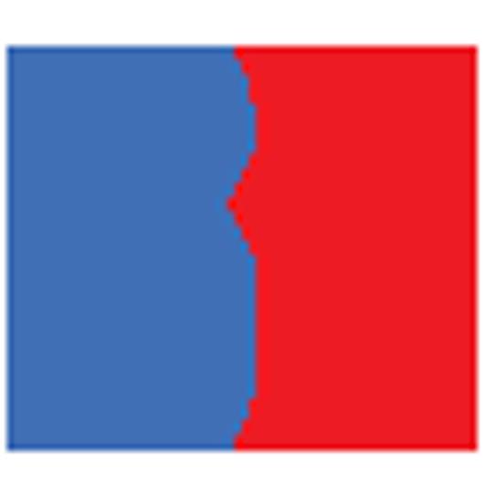 SF favicon